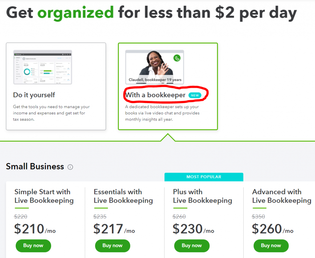 Is QuickBooks hard to use?